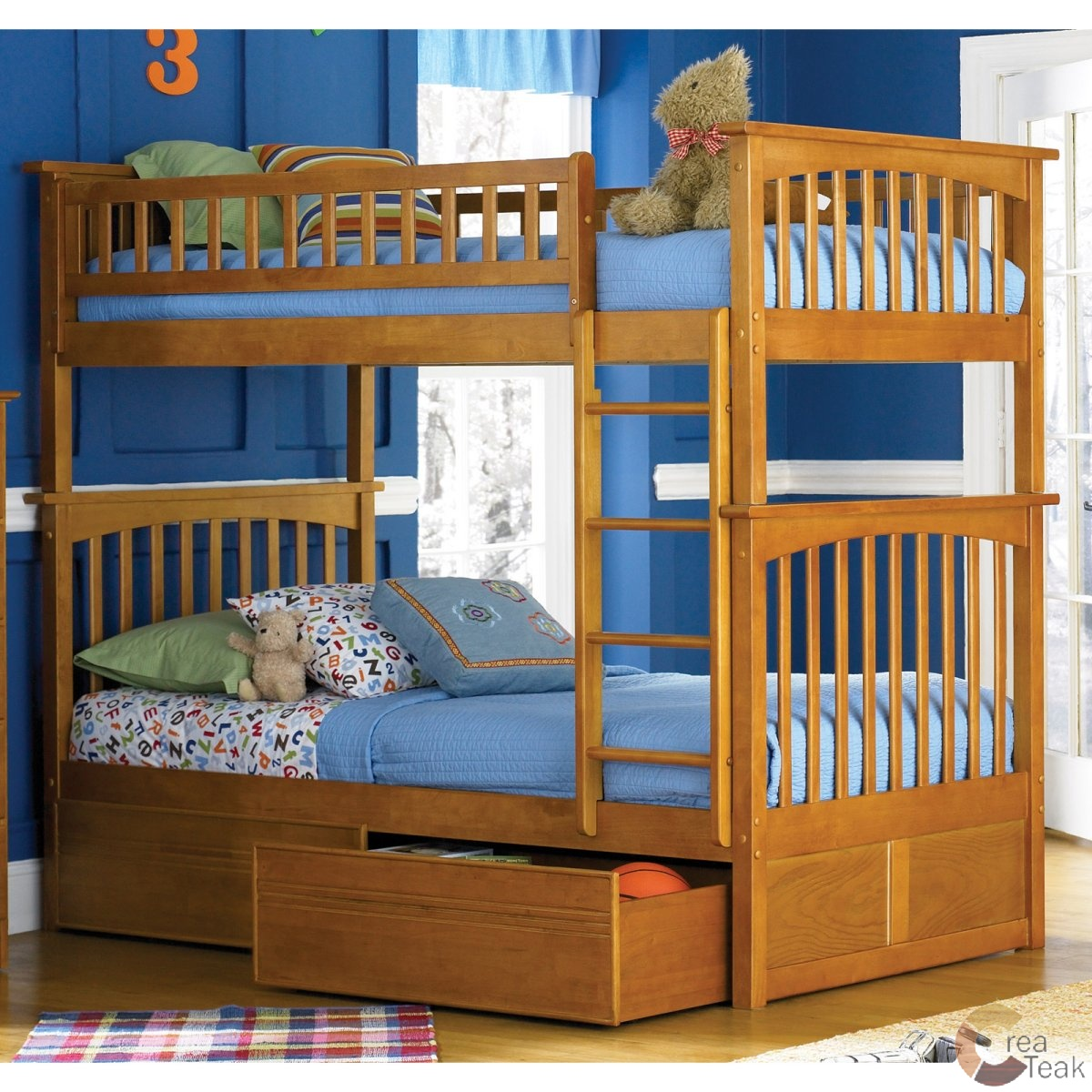 search results for tempat tidur bayi cowok mewah pictures