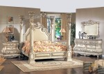 Luxury Poster Bedroom Antique