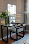 Night Fly Dressing Table