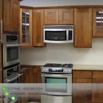 Kitchen minimalis, kitchen jati, dapur idaman