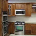 Kitchen minimalis, Kitchen modern, Kitchen Jati