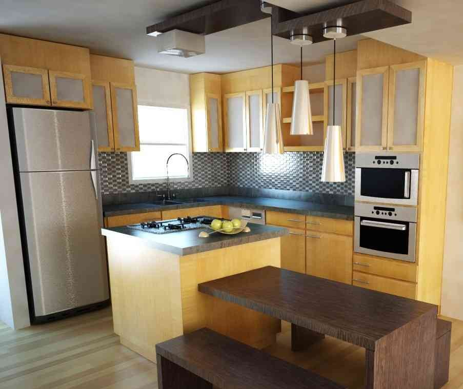 kitchen set modern, kitchen set, kitchen set terbaru, desain kitchen set, kitchen set minimalis, kitchen set klasik, dapur masak, dapur minimalis, dapur modern, kitchen set asli jepara, harga kitchen set, jual kitchen set, kitchen set murah berkualitas, mebel jepara