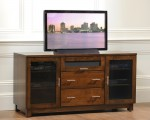 Buffet TV Minimalis Mona