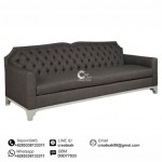 Sofa Tamu Minimalis Apollo