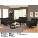 Set Sofa Retro Kelimutu