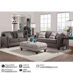 Set Sofa Tamu Minimalis Billbrook