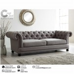 Sofa Chesterfield Kennedy
