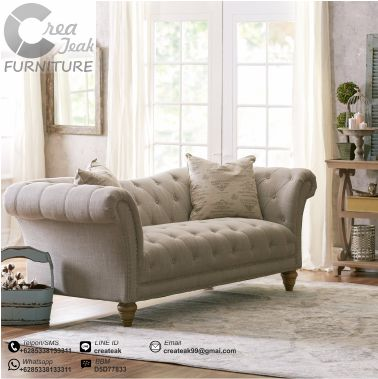 Sofa Tamu Chesterfield Versailes, sofa minimalis, sofa murah, harga sofa, kursi minimalis, kursi tamu, harga sofa minimalis, jual sofa, sofa ruang tamu, furniture murah, kursi tamu minimalis, jual sofa minimalis, harga kursi tamu, sofa minimalis murah, kursi sofa, furniture minimalis, model sofa, harga sofa ruang tamu, harga sofa bed, sofa bed murah, harga sofa murah, jual sofa murah, harga kursi sofa, sofa tamu, model sofa terbaru, harga kursi, harga sofa minimalis 2017, kursi teras, kursi tamu minimalis murah, sofa minimalis modern, kursi sofa minimalis, kursi tamu jati, kursi jati, model kursi tamu, sofa terbaru, kursi minimalis murah, daftar harga sofa minimalis murah, jual sofa bed, harga kursi tamu minimalis, model sofa minimalis, sofa bed minimalis, kursi, harga furniture, kursi makan minimalis, kursi sofa murah, kursi tamu murah, daftar harga sofa minimalis, meja tamu, meja tamu minimalis, jual sofa minimalis murah, daftar harga sofa, harga sofa bed minimalis, model sofa minimalis dan harganya, kursi kayu minimalis, sofa tamu minimalis, sofa minimalis 2015, harga sofa tamu, kursi tamu sofa, sofa ruang tamu minimalis, sofa l minimalis, harga kursi minimalis, model kursi sofa, harga kursi sofa minimalis, kursi sofa terbaru, harga kursi kayu, harga kursi tamu jati, harga kursi tamu murah, harga kursi jati, kursi ruang tamu, sofa kulit, model kursi tamu terbaru dan harganya, kursi jati minimalis, harga kursi ruang tamu, sofa minimalis terbaru, sofa bed minimalis murah, harga sofa bed murah, harga mebel, model kursi, furniture minimalis murah, harga sofa l, harga kursi teras, harga kursi tamu minimalis modern, daftar harga sofa murah, jual kursi tamu, sofa santai, kursi murah, meja kursi tamu, kursi ruang tamu minimalis, sofa kayu minimalis, harga sofa ruang tamu minimalis, sofa lipat, harga sofa minimalis murah, kursi tamu jati minimalis, model kursi minimalis, harga sofa ruang tamu murah, harga furniture minimalis, kursi kayu jati, sofa jati, sofa kayu, model kursi sofa terbaru, daftar harga kursi sofa minimalis, sofa murah minimalis, model sofa ruang tamu, jual sofa minimalis modern, kursi teras murah, kursi lipat, harga sofa 2015, jual kursi sofa, sofa tamu murah, harga sofa minimalis modern, sofa l murah, model kursi tamu minimalis, sofa modern minimalis, kursi teras jati, kursi minimalis modern, sofa bed, kursi tamu kayu, sofa sudut, harga meja kursi tamu, sofa tamu minimalis murah, beli sofa, toko sofa, jual sofa l, sofa, jual sofa bed murah, kursi tamu minimalis modern, harga kursi tamu kayu, kursi kayu, jual furniture minimalis, harga kursi minimalis modern, harga kursi ruang tamu murah, harga furniture murah, jual sofa minimalis murah terbaru, sofa kayu jati, harga sofa terbaru, kursi minimalis harga murah, sofa dan harganya, sofa kantor, sofa kursi, model kursi sofa minimalis, harga meja tamu, harga kursi rotan, harga sofa kulit, harga sofa minimalis untuk rumah mungil, harga kursi kayu ruang tamu, meja kursi, harga kursi teras minimalis, sofa sudut minimalis ,harga sofa tamu minimalis, furniture jati, harga kursi sofa minimalis modern, daftar harga sofa ruang tamu, harga sofa lipat, daftar harga kursi tamu, sofa ruang keluarga, sofa tamu minimalis modern, kursi sofa minimalis murah, sofa harga, harga kursi makan minimalis, bangku minimalis, model sofa dan harganya, foto sofa, kursi ruang tamu minimalis murah, harga kursi sofa tamu murah, meja kursi minimalis, model model sofa, harga sofa ruang tamu minimalis modern, harga kursi tamu sofa, harga sofa sudut, model kursi ruang tamu dan harganya, harga kursi tamu minimalis murah, jual sofa bekas, cari sofa minimalis, toko sofa murah, harga kursi minimalis murah, cari sofa murah, jual sofa murah minimalis, harga kursi sofa murah, model sofa bed, kursi ruang tamu murah, harga sofa modern, jual kursi minimalis, harga kursi jati minimalis, sofa set minimalis, harga sofa ruang tamu minimalis murah, harga kursi tamu jati minimalis, sofa keluarga, sofa tidur, harga kursi kayu minimalis, sofa minimalis dan harganya, kursi sofa tamu, model kursi tamu terbaru, jual sofa tamu, model sofa 2015, jual sofa kulit, kursi tamu kayu jati, sofa ruang tamu murah, kursi tamu kayu minimalis, meja tamu jati, jual kursi murah, furniture sofa minimalis, harga meja makan minimalis 4 kursi, jual furniture murah, kursi kayu minimalis dan harganya, jual kursi, jual beli sofa, meja tamu minimalis murah, sofa rumah, mebel sofa, model kursi tamu minimalis dan harganya, desain sofa minimalis, sofa ruang tamu minimalis murah, kursi minimalis 2017, furniture murah minimalis, meja sofa, sofa rumah minimalis, harga meja kursi tamu minimalis, sofa jati minimalis, harga meja tamu minimalis, meja kursi tamu minimalis, daftar harga sofa ruang tamu murah, sofa bed minimalis modern, harga kursi makan, model dan harga sofa, harga sofa santai, jual meja tamu, harga kursi ruang tamu minimalis, model kursi terbaru, harga kursi murah, sofa vintage, sofa retro, sofa retro minimalis, sofa vintage minimalis, mebel retro, furniture retro, mebel retro minimalis, furniture retro minimalis, sofa tamu retro, sofa vintage retro, kursi tamu retro, kursi tamu vintage, model sofa retro, model sofa tamu retro, model furniture minimalis terbaru, kursi sofa modern minimalis, sofa minimalis bandung, sofa mewah murah, kursi untuk ruang tamu, sofa vintage murah, kursi vintage, old style furniture, toko furniture di Jakarta, retro industrial furniture, old antique furniture, jual kursi vintage, retro vintage furniture, kursi tamu vintage, jual furniture vintage murah, kursi kayu vintage, vintage мебели, furniture jepara minimalis, toko furniture jepara, barang vintage online, shabby chic Indonesia, furniture vector, vintage adalah, furniture vintage Jakarta, furniture shabby chic murah, kursi jadul, kursi jadul, shabby chic furniture jepara, furniture di jepara, shabby chic furniture Indonesia, vintage mebel, cara mengecat lemari kayu, cat untuk lemari kayu, dekorasi rumah bergaya vintage, lawas furniture jogja, sofa sudut minimalis, daftar harga kursi tamu, harga sofa ruang keluarga, model kursi minimalis dan harganya,  kursi sofa minimalis terbaru, cari sofa ruang tamu, sofa murah berkualitas, kursi jati minimalis modern, kursi murah minimalis, sofa minimalis, furniture Surabaya, informa furniture, harga sofa minimalis terbaru, foto kursi minimalis, sofa tamu terbaru, harga sofa ruang tv, sofa tv minimalis, jual meja tamu minimalis murah, harga sofa minimalis untuk ruang tamu kecil, model sofa minimalis harga murah, jati furniture jepara, mebel jepara minimalis murah, kursi minimalis jepara, kursi tamu jati minimalis modern, model sofa 2017, model sofa retro terbaru