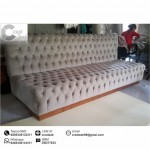 Sofa Tamu Minimalis Sailfish