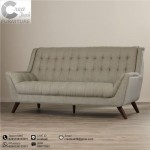 Sofa Vintage Minimalis Laurent