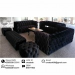 Set Sofa Tamu Terbaru Chestermoon