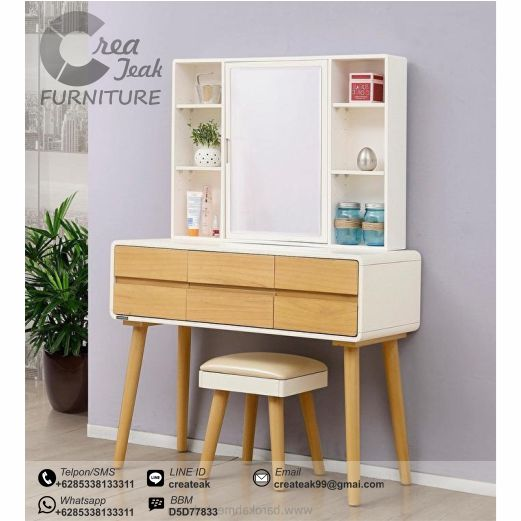 Meja Rias Retro Minimalis Nordic, Jual meja rias, meja rias retro, meja rias terbaru, meja rias murah, mebel retro jepara, furniture retro jepara, mebel vintage, meja rias ukir, meja rias klasik, harga meja rias, meja rias murah, harga meja rias minimalis, jual meja rias, meja rias minimalis, harga meja rias murah, meja rias jati, harga meja rias Olympic, meja rias minimalis murah, jual meja rias murah, harga meja rias kayu jati, model meja rias, jual meja rias minimalis, harga meja hias, daftar harga meja rias, meja hias, harga meja rias jati, meja rias jati murah, kursi meja rias, meja rias minimalis kayu, harga meja rias minimalis murah, meja rias kayu jati, harga tolet, tolet meja rias, harga cermin rias, tolet jati, meja altar jati, model meja rias dari kayu jati, meja rias jati minimalis, furniture meja rias, meja rias minimalis jati, tolet minimalis, meja rias kayu, model meja rias kayu jati, meja rias anak, meja rias jati terbaru, meja rias harga, cermin rias, cermin rias minimalis, meja jati, harga meja rias jati minimalis, meja nakas, meja rias kayu jati minimalis, cermin hias, tolet rias, meja rias antik, harga meja rias kayu, mebel meja rias, gambar meja, meja tolet, meja dandan, tolet kayu jati, jual cermin rias, meja hias jati, harga pigura, model meja rias jati, foto mebel, tolet jati minimalis, gambar meja rias, meja rias tolet, harga meja rias kecil, meja nakas jati, model meja, meja rias terbaru, harga meja jati, meja rias kayu minimalis, meja rias dari kayu jati, harga lemari jepara, model meja rias terbaru, lemari rias, harga meja minimalis, harga meja make up, harga tolet Olympic, desain meja rias minimalis, aneka meja rias, model meja hias, meja belajar jati, model tolet jati, meja rias simple, harga pigura kayu, cermin meja, meja cermin, meja rias minimalis kayu jati, meja rias jati antik, model tolet minimalis, meja make up minimalis, foto meja rias, harga mebel jepara minimalis, harga cermin hias, kaca rias, harga tolet minimalis, meja jati jepara, desain furniture meja rias, meja ukir, meja rias olimpik, meja jati minimalis, harga lemari rias, meja ukir jepara, pigura minimalis, meja rias minimalis putih, meja jepara, meja konsul jati, meja rias putih, cermin minimalis, harga kaca meja, meja salon, meja rias rahwana, harga kaca rias, meja make up, model cermin hias, jual meja konsul cermin, foto mebel jepara, jual kaca rias, lemari pakaian meja rias, jual kaca rias, meja rias kecil, perabot jati anggun klasik, tolet jepara, meja rias unik, jati ukir, meja rias jepara, kaca rias minimalis, foto meja rias minimalis, harga meja belajar jati, almari tolet, daftar harga meja, meja rias model terbaru, kaca rias panjang, meja rias duco, meja tolet minimalis, meja rias salon, ukuran meja rias, lemari meja rias, meja belajar jati minimalis, harga kaca untuk meja, foto mebel jati jepara, mebel meja, lemari rias minimalis, lemari pakaian plus meja rias, lemari tolet, harga 1 set tempat tidur lemari meja rias, ukuran meja, lemari pakaian dan meja rias, meja konsul jati jepara, gambar tolet, model meja rias kayu, gambar meja hias, tinggi meja rias, tolet jati jepara, pigura kayu minimalis, harga meja rias jati jepara, lemari ukir Palembang, meja mebel, model cermin minimalis, cermin gantung, meja rias mini, meja belajar jati jepara, kursi rias, cat duco furniture, meja konsul jati minimalis, model lemari rias, meja rias jati jepara, meja rias besi minimalis, meja rias elegan, spesifikasi meja, dekorasi meja rias, harga meja rias jepara, meja ukir jati, meja rias korea, furniture cat duco, lemari dan meja rias, model tolet, mebel ukir, ukuran meja rias minimalis, model meja kayu jati, ukiran meja, meja rias kaca, lemari plus meja rias, gambar meja ukir, model kaca rias, meja salon minimalis, model kaca cermin minimalis, meja rias ukiran jepara, model kaca rias minimalis, bentuk meja rias, meja rias putih minimalis, meja hias kamar, meja rias salon minimalis, meja mewah, lemari rias jati, foto ukiran jepara, gambar kaca rias, model meja kaca, model lemari tolet, meja minimalis jati, model meja rias jepara, ukiran jepara terbaru, meja rias kamar tidur, gambar meja rias kayu, interior meja rias, gambar meja rias terbaru, mebel vintage, jual mebel vintage, jual mebel retro, harga mebel retro, mebel retro minimalis, mebel vintage minimalis, furniture retro minimalis, furniture vintage minimalis, mebel retro murah, mebel vintage murah, mebel vintage jepara, furniture vintage jepara, mebel ukir jepara, furniture ukir jepara